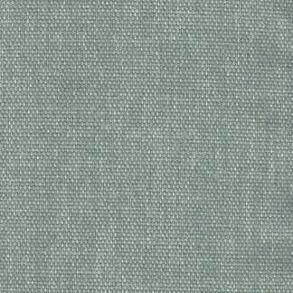 meubelstoffenonline.com - hopper mint