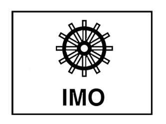meubelstoffenonline.com - IMO logo