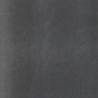 meubelstoffenonline.com - juke plumb 168