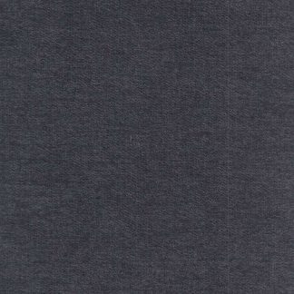 meubelstoffenonline.com - mine grey