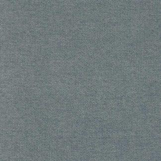 meubelstoffenonline.com - mine niagara 158