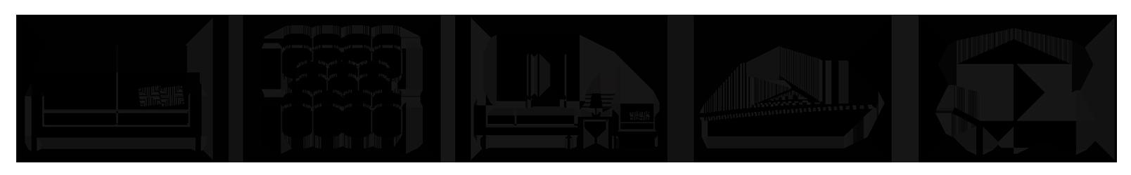 meubelstoffenonline.com - specificaties