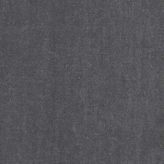 meubelstoffenonline.com - ranch graphite 66