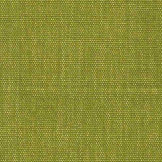 meubelstoffenonline.com - meubelstof hopper olive