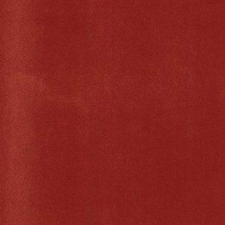 meubelstoffenonline.com - meubelstof Juke Orange 25