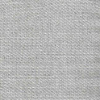 meubelstoffenonline.com - stof Kiss Ashgrey 40
