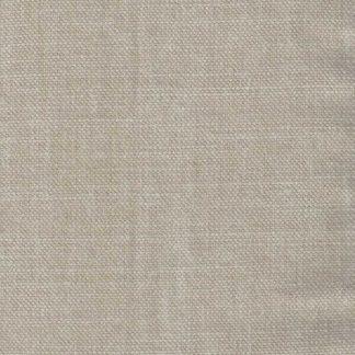 meubelstoffenonline.com - stof kiss Ecru 102