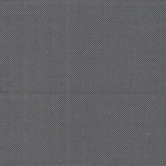 meubelstoffenonline.com - agora panama