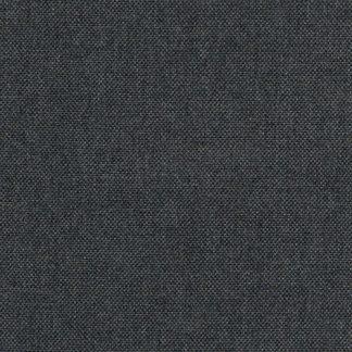 meubelstoffenonline.com - Agora-Panama-Grafito-8013