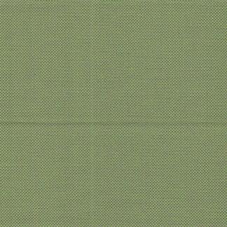 meubelstoffenonline.com - agora panama Grass 3665