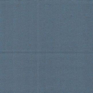 meubelstoffenonline.com - Agora-Panama-Lapis-3662
