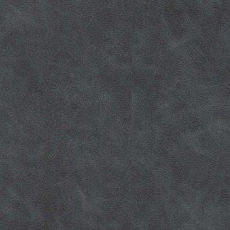 meubelstoffenonline.com - Skin-Graphite-66