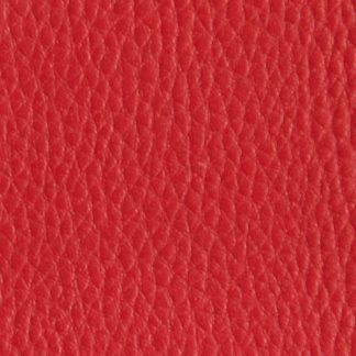 meubelstoffenonline.com - kunstleer Bombay