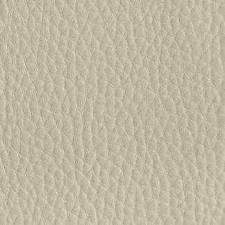 meubelstoffenonline.com - kunstleer Bombay-Off-White-2107