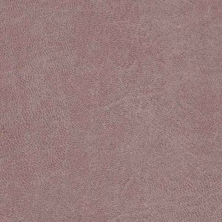 meubelstoffenonline.com - bull magnolia 160
