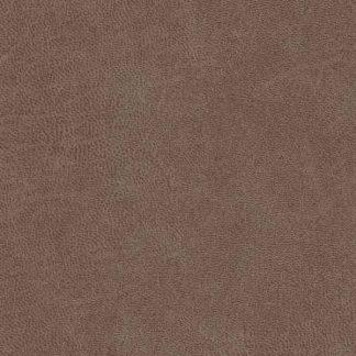 meubelstoffenonline.com - bull almond 82