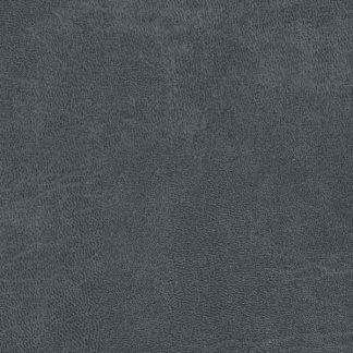 meubelstoffenonline.com - bull darkblue 48