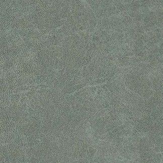 meubelstoffenonline.com - kunstleer Bull Eucalyptus 193