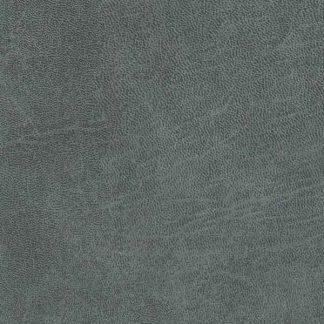 meubelstoffenonline.com - microleder Bull Niagara 158