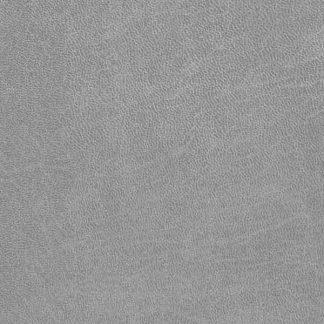 meubelstoffenonline.com - kunstleer Bull Steel 149