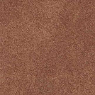 meubelstoffenonline - meubelstof Jeep Cinnamon 94