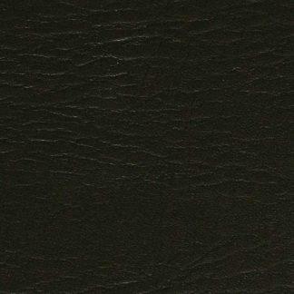 meubelstoffenonline.com - kunstleder outside FR black