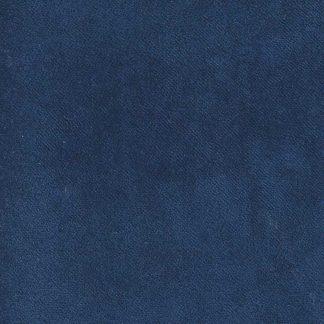 meubelstoffenonline - meubelstof Kirkby House Crush FR