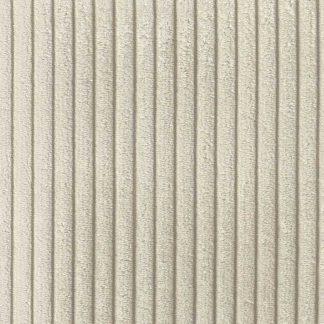meubelstoffenonline.com - meubelstof Ribcord