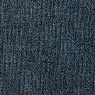 meubelstoffenonline.com - kunstleer Liza FR Jeans