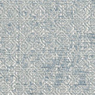 meubelstof Matrix - meubelstoffenonline.com