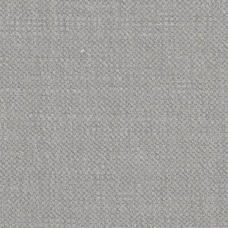 meubelstoffenonline.com - meubelstof Shadow grey
