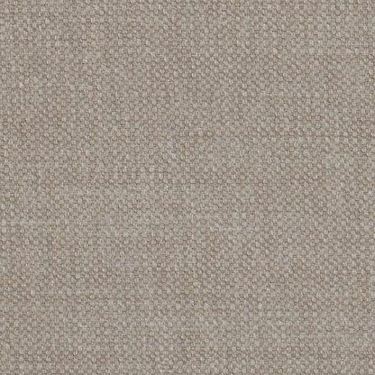 meubelstoffenonline.com - meubelstof Shadow linen