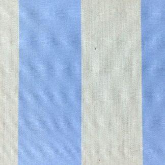meubelstoffenonline.com - outdoorstof Agora Lines