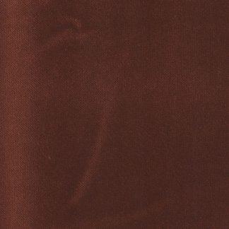 meubelstoffenonline.com - meubelstof Juke copper 126