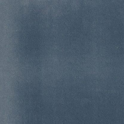 meubelstoffenonline - meubelstof Juke