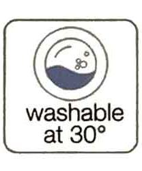 meubelstoffenonline.com - pictogram wasbare stof