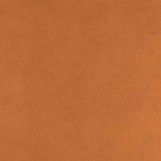 meubelstoffenonline.com - kunstleder Senso FR Crib5