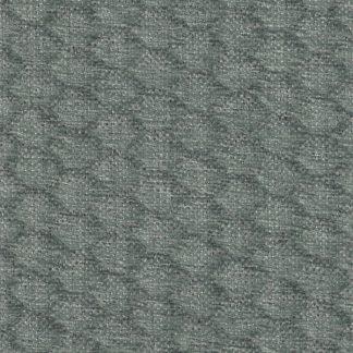 meubelstoffenonline.com - Caro Eucalyptus 193 meubelstof