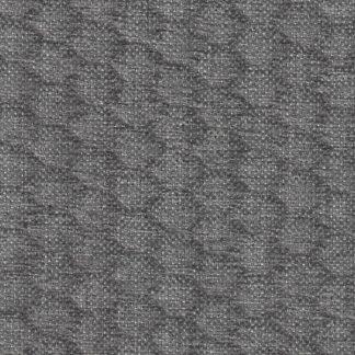 meubelstoffenonline.com - Caro Steel 149 meubelstof