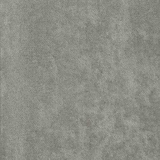 meubelstoffenonline.com - Tempo Eucalyptus 193