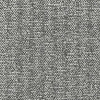meubelstoffenonline.com - Sneak Steel 149