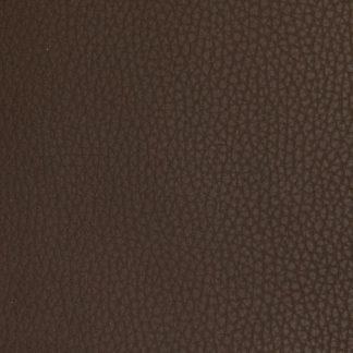 meubelstoffenonline.com - Traditional FR