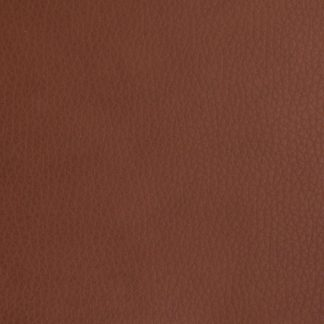 meubelstoffenonline.com - Traditional FR Cognac-20-12