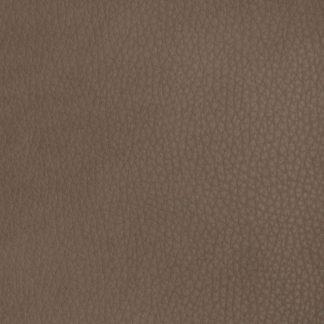 meubelstoffenonline.com - Traditional FR Fango-20-09