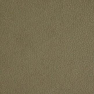 meubelstoffenonline.com - Traditional FR Green-20-01
