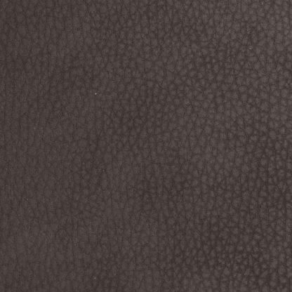 meubelstoffenonline.com - Traditional FR Grey-20-10