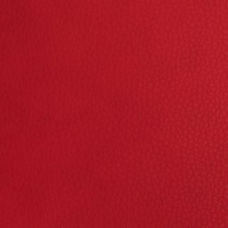 meubelstoffenonline.com - Traditional FR Red-20-13