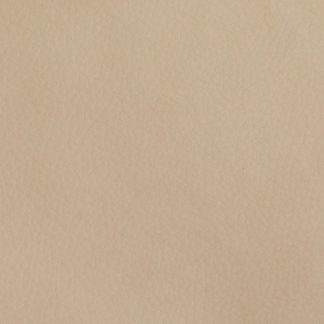 meubelstoffenonline.com - Traditional FR Sand-20-04