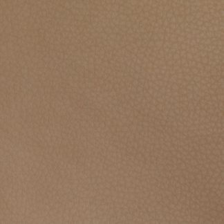 meubelstoffenonline.com - Traditional FR Taupe
