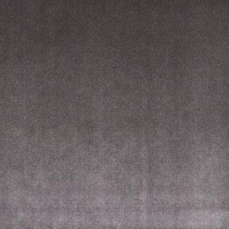 meubelstoffenonline.com - Punto Velvet CA1293/092